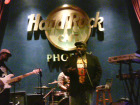cory-at-hardrock_phx2
